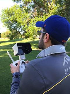 video production omaha-matt