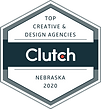 Creative_Design_Agencies_Nebraska_2020.p