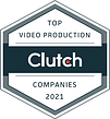 Video_Production_Companies_2021.png