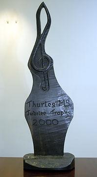 Thurles Jubilee