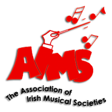 aims_logo2_0.png