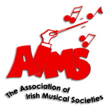 aims_logo2_0.png
