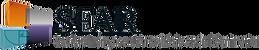 logo_sfar.png