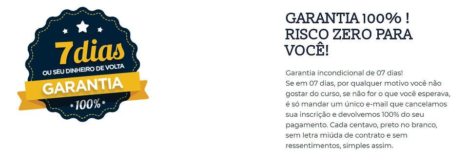 GARANTIA RISCO ZERO 7 DIAS EPOXITEC.jpg