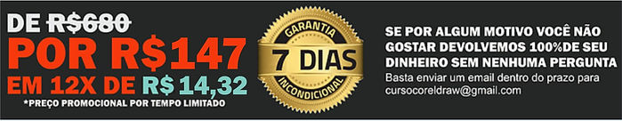 GARANTIA 7 DIAS.jpg