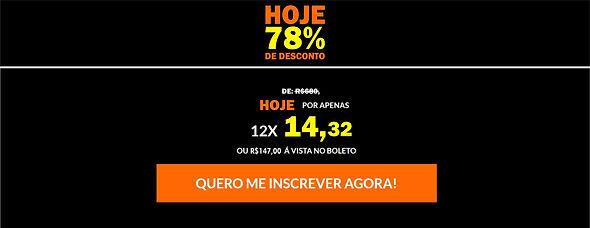PROMOÇÀO_COREL_DRAW_TOTAL_78_OFF.jpg