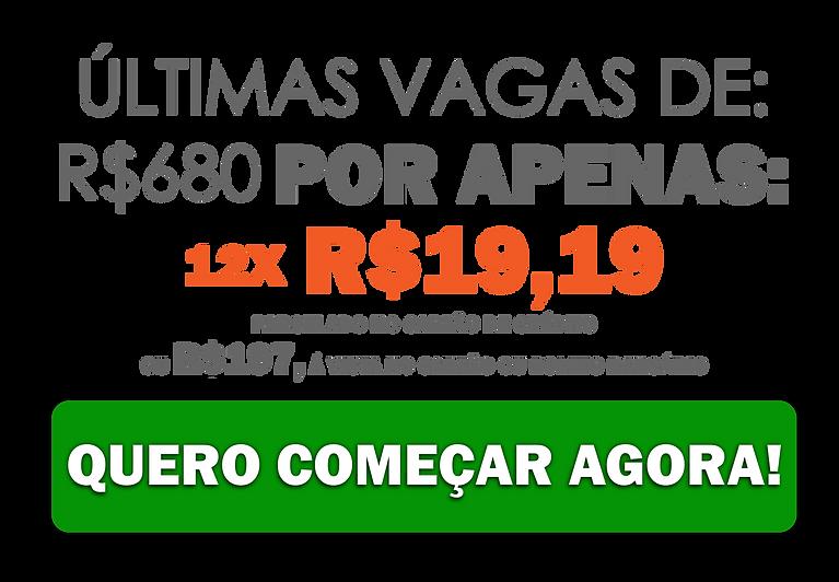 CURSO_DE_COREL_PROMOÇÃO_2.png