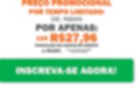 PROMO EPOXITEC.jpg