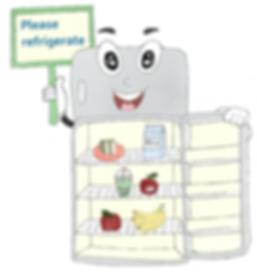refrigerator_edited.png