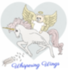 Whispering wings(logo).png