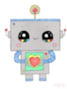 love robot.PNG