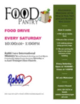 RABBI Food Pantry Flyer 2018 0507.jpg