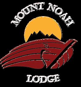 Mount Noah Logo white text.png