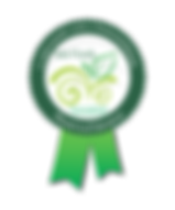 Selo Verde - Infratécnica Engenharia e Construções