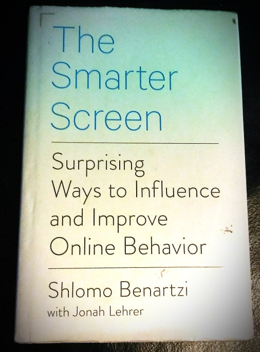Get smarter about your screens