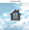 Changing Communities & Companies with UX