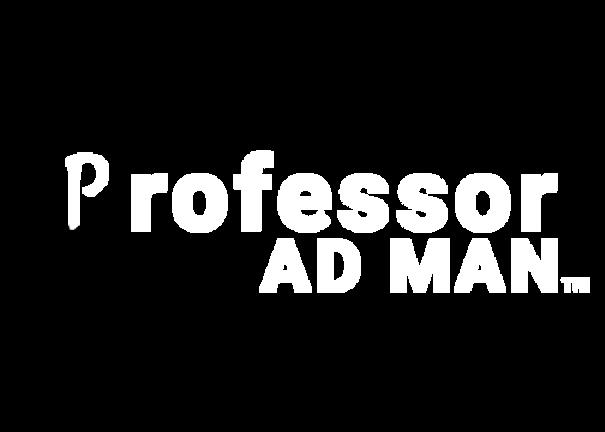Prof Ad Man White.png