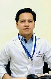 dr imbaquingo.png