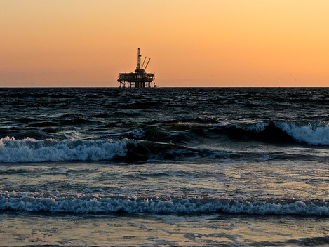 Bloomberg: Mozambique approves Anadarko's US$20B natural gas plan