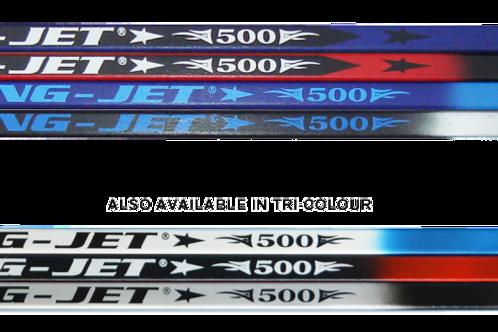 Ring-Jet 500