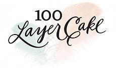 100LayerCake_logo-copy-960(pp_w832_h492)