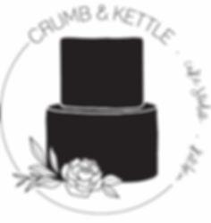 CK_Logo Main Round.jpg