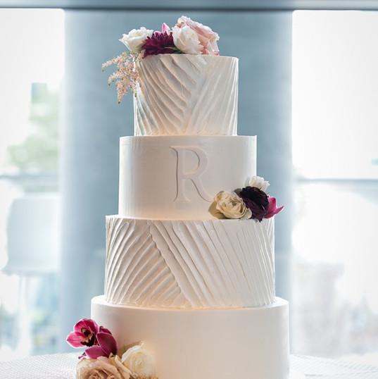 wedding-details-renaissance-west-legacy-