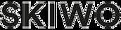 skiwo_logo.png