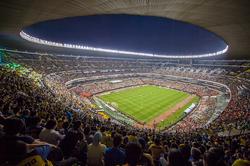 Azteca: Por Dentro