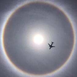 Aro Solar