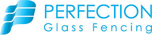 PerfectionGlassFencing-RGB-coloredlogoH(