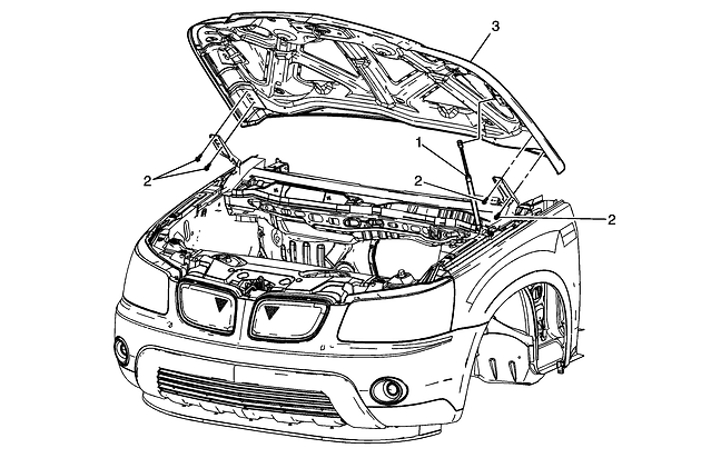 How Is A Free Nissan Np200 Workshop Manual Helpful To You