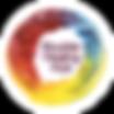 Boulder Healing Hub logo.png