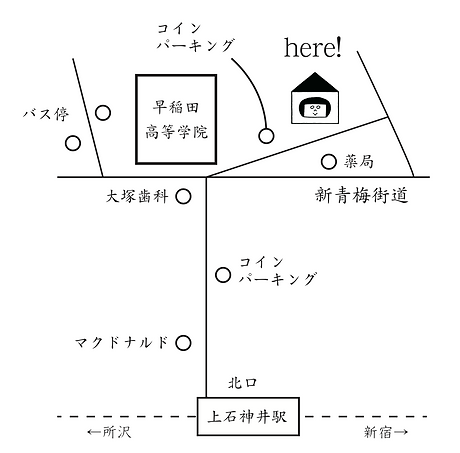 おかっぱちゃん地図.png