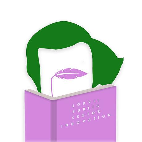 tokvil logo (1).jpg