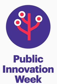 Brussels Public Innovation Week
