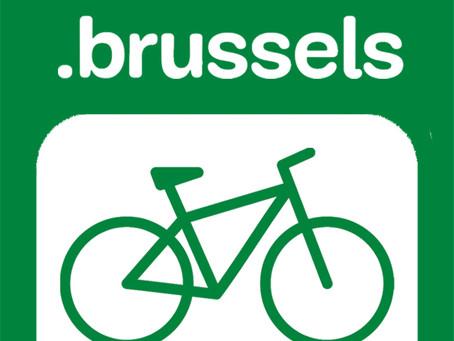 Citizen driven bike network facilitated