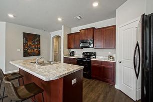 CFP kitchen.jpg