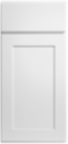 Flat panel door and drawer.png