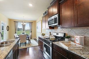 EFP kitchen.jpg