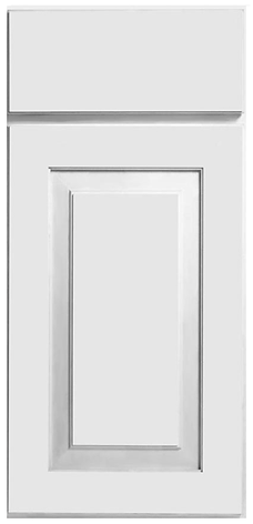 Raised panel door and drawer.png