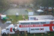 Hurricane Truck.jpg