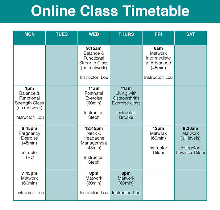 Pilates_Studio_Timetable_2020.jpg