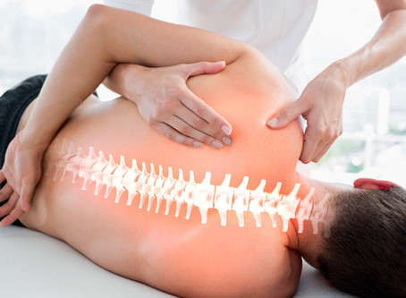 Pain relief proven ineffective for low back pain