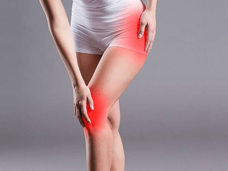 How to Best Manage your Osteoarthritis (OA)