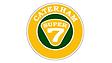 CATERHAM - logo.png