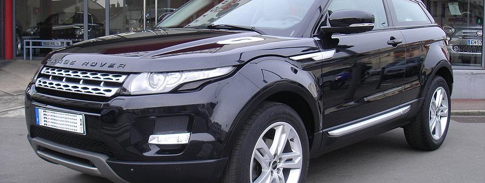 voiture occasion toulouse votre voiture occasion toulouse chez arg. Black Bedroom Furniture Sets. Home Design Ideas