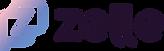 zelle_logotipo_horizontal_colorido.png
