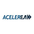 zelle_logotipos_05_acelerea.png