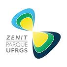 zelle_logotipos_02_zenit.png